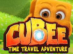 Cubee