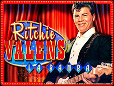 Ritchie Valens™ La Bamba